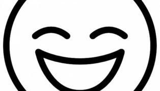 Позитивные эмоции Power Plate®