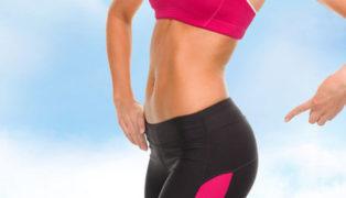 Активация ягодиц: включаем в работу заснувшие мышцы!