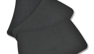 Набор ковриков Power Plate My3™