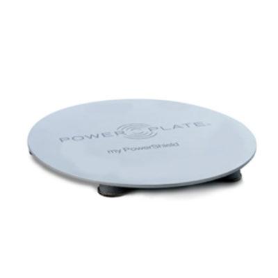 Демпферная платформа для Power Plate My5™