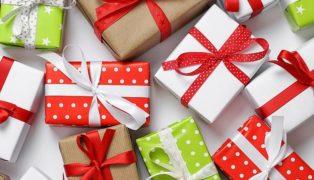 Power Plate дарит подарки!