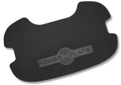 Коврик Power Plate