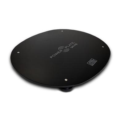 Демпферная платформа для Power Plate Move